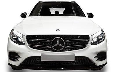 Mercedes-Benz Classe GLC