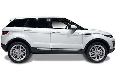 range rover evoque. Black Bedroom Furniture Sets. Home Design Ideas