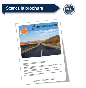 brochureaffiliazione2