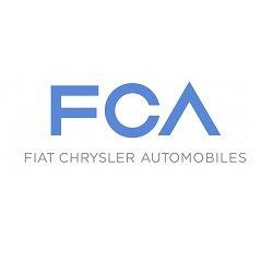 FCA - Fiat