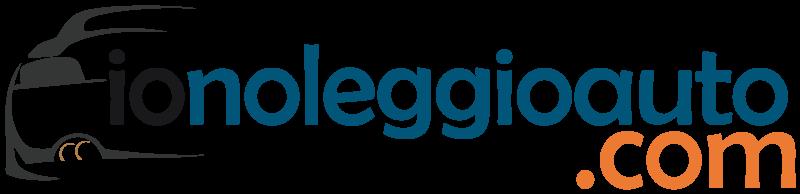 logo-ionoleggioauto