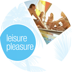 bubble-leisure-pleasure-it