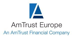 amtrusteurope