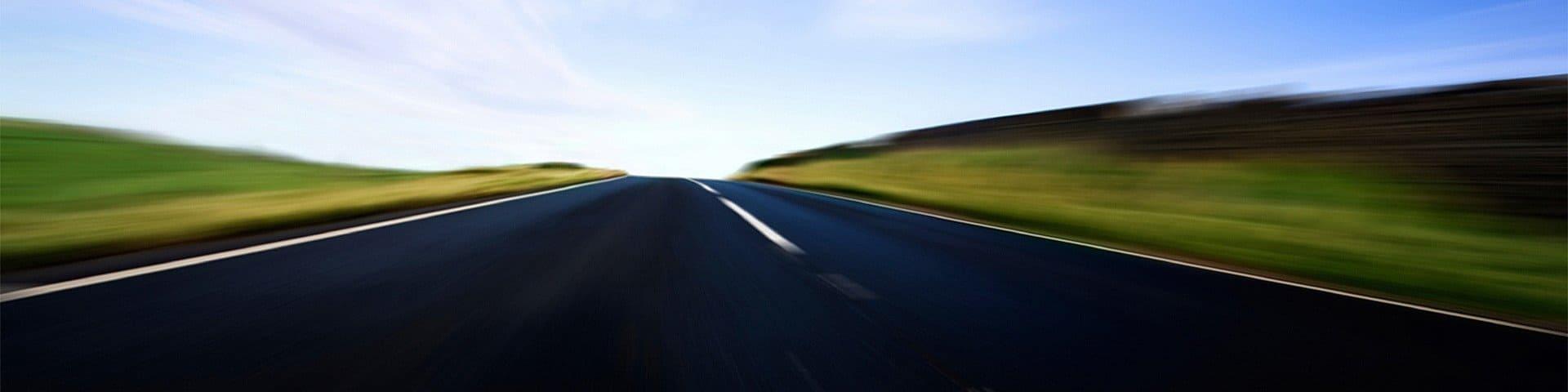 Autonoleggio con ionoleggioauto.com